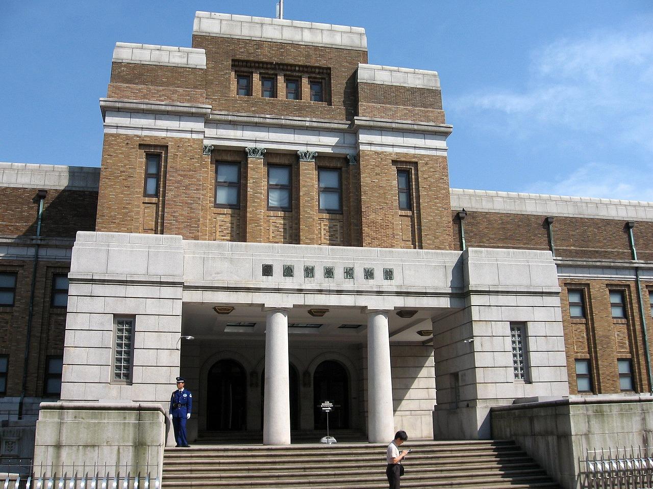 お出かけスポット「国立科学博物館・上野」の口コミ情報を紹介します。